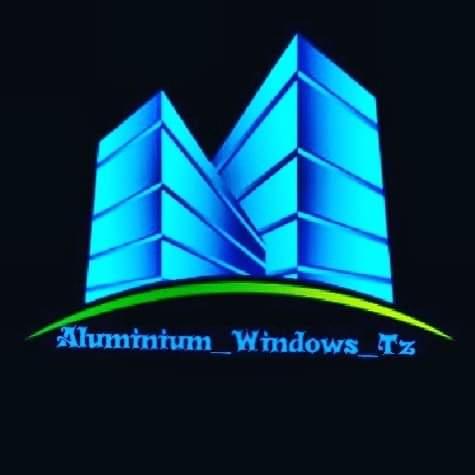 Shree Ganesh Glass & Aluminium