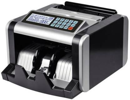 Billing Machine Wala